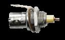 Złącze współosiowe BNC-50-G1.jpg