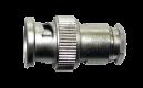 Złącze współosiowe BNC-50-W2.04.jpg