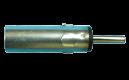 Wtyczka antenowa WSA-6.01