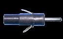 Wtyczka antenowa WSA-4